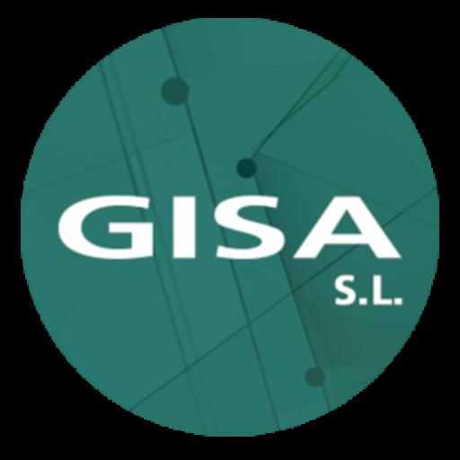 Gisa SL